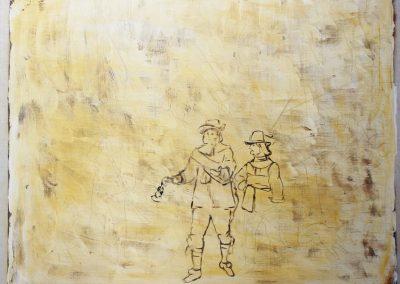 Et-Art-Producties Daniel Ament Educatie Rijksmuseum Rembrandtmuseum schilderijen