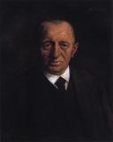 Et-Art-Producties kunsteducatie Singer Laren Origineel Hendrik schilderijen