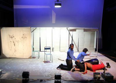 Et-Art-Producties Likeminds Akwasi