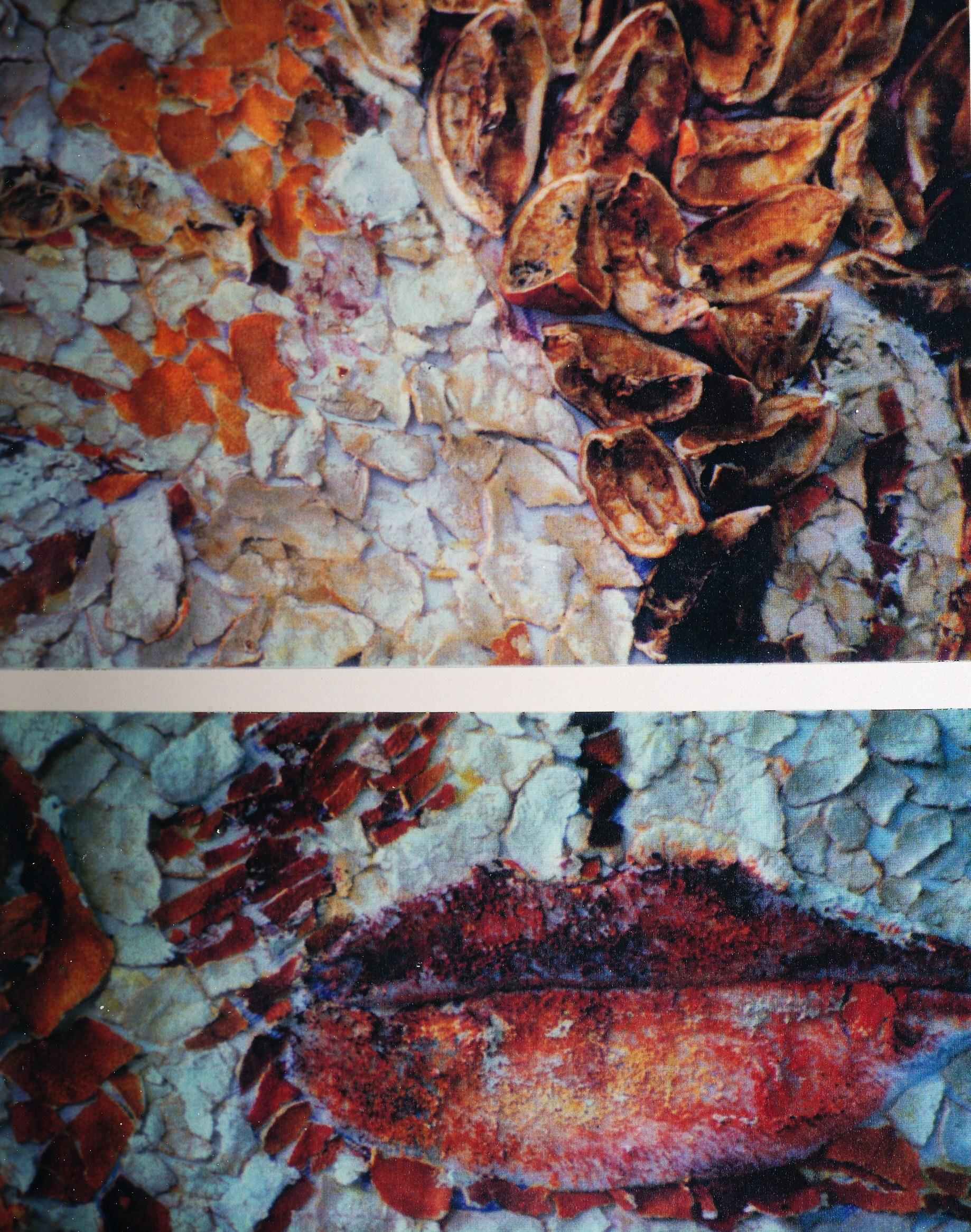 Detail Peel
